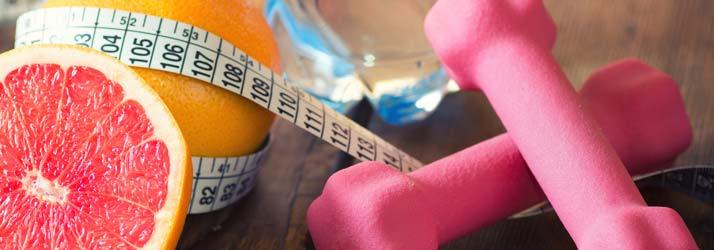 Chiropractic Fenton MI Weight Loss