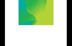 Chiropractic Fenton MI Wardie Chiropractic & Nutrition